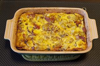 eggs_bacon_bake