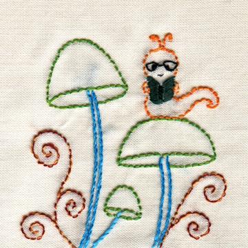 mushroom-green_sm