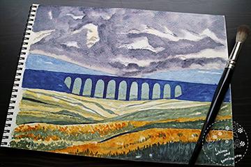 """Viaduct"