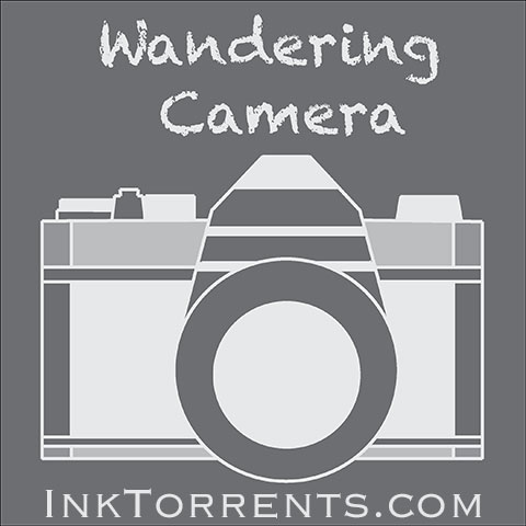 Wandering Camera photography and arts linky party @ InkTorrents.com by Soma