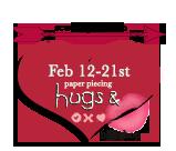 hugsandkisse_24