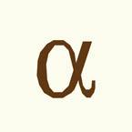 Greek Alphabet Quilt Pattern Alpha