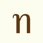 Greek Alphabet Quilt Pattern Eta