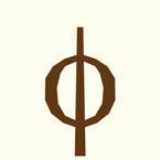 Greek Alphabet Quilt Pattern Omicron