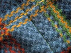kitty_blanket_closeup