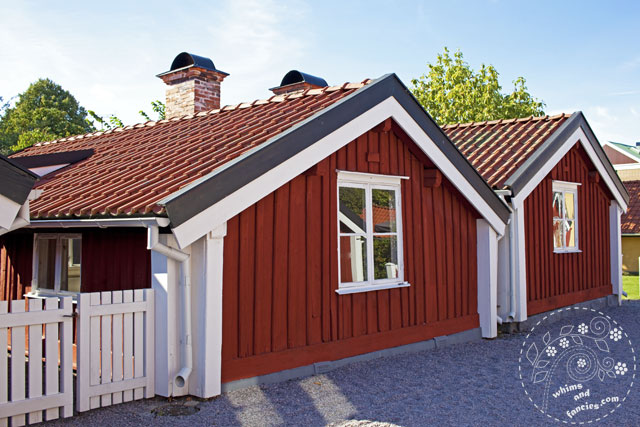 Vastervik Astrid Lindgren Sweden | Whims And Fancies