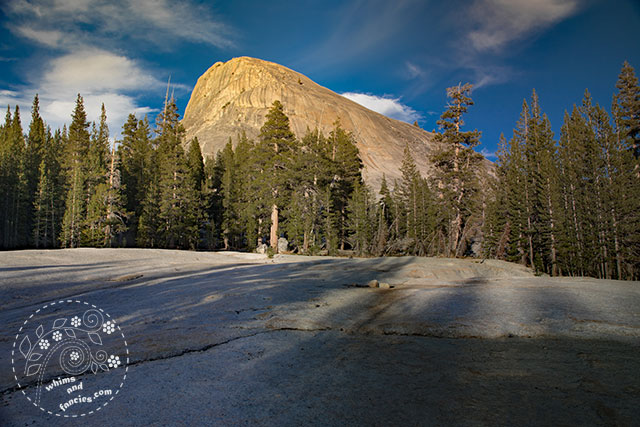 High Sierra Tioga Pass | Whims And Fancies