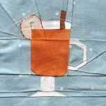 Apple Cider – Quilt Pattern