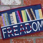 FREADOM