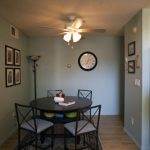 Dinning Room Done