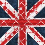 Union Jack Revisited