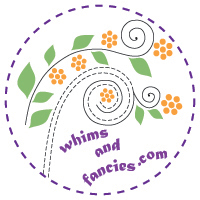 Whims And Fancies